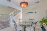 7895 Catalina Cir - Photo 4