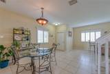 7895 Catalina Cir - Photo 7