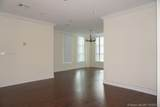17555 Atlantic Blvd - Photo 1