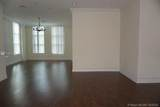 17555 Atlantic Blvd - Photo 2