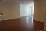 17555 Atlantic Blvd - Photo 4