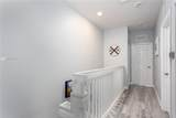 9377 33rd Ave - Photo 10