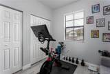 9377 33rd Ave - Photo 11