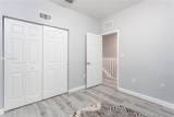9377 33rd Ave - Photo 13