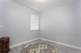 9377 33rd Ave - Photo 14