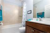 9377 33rd Ave - Photo 15