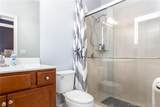 9377 33rd Ave - Photo 17