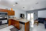 9377 33rd Ave - Photo 29