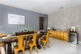 9377 33rd Ave - Photo 34