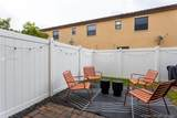 9377 33rd Ave - Photo 8