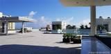 777 Ocean Dr - Photo 1