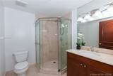 3201 183rd St - Photo 16