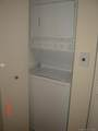 2775 187th St - Photo 20