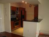 2775 187th St - Photo 9