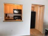 4320 79TH AVE - Photo 5