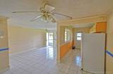 20310 2nd Ave - Photo 4