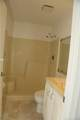 605 210th St - Photo 11