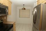 605 210th St - Photo 13