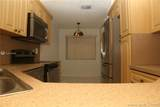 605 210th St - Photo 8