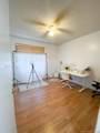 117 96th Ave - Photo 17