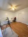 117 96th Ave - Photo 18