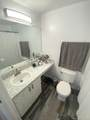 117 96th Ave - Photo 23