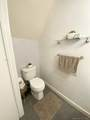 117 96th Ave - Photo 5