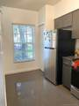117 96th Ave - Photo 8