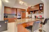 15901 Collins Ave - Photo 16