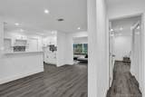 1 163rd St - Photo 23