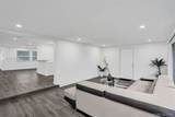 1 163rd St - Photo 26