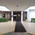 1200 Miami Gardens Dr - Photo 2