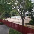 1200 Miami Gardens Dr - Photo 22
