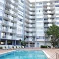 1200 Miami Gardens Dr - Photo 25