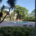 1200 Miami Gardens Dr - Photo 26