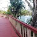 1200 Miami Gardens Dr - Photo 28