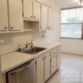 1200 Miami Gardens Dr - Photo 6