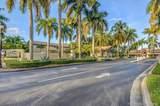 11357 52nd Lane - Photo 4