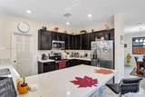 141 24th Ave - Photo 15