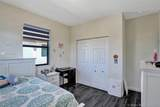 141 24th Ave - Photo 22