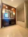 6799 Collins Ave - Photo 8