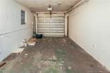 4524 Harrison St - Photo 17