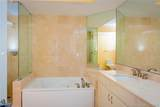 6365 Collins Ave - Photo 24