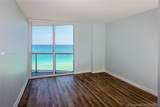 6365 Collins Ave - Photo 25