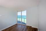 6365 Collins Ave - Photo 26