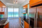 6365 Collins Ave - Photo 32