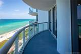 6365 Collins Ave - Photo 35