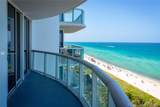 6365 Collins Ave - Photo 36