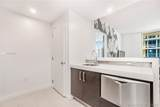 17315 Collins Ave - Photo 16