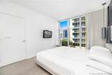 17315 Collins Ave - Photo 17